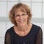 Daniela Wurster
