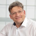 Jan Schmidt-Daenecke