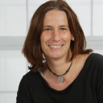Sabine Freudl